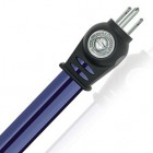 Wireworld Aurora 7® Power Cord 1m