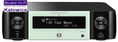 Marantz Mcr-511 Melody Stream