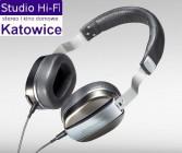 ULTRASONE EDITION M Słuchawki
