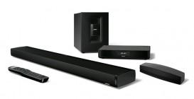 Bose SoundTouch 130 Promocja!