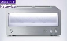 TECHNICS SE-R1 Stereofoniczna końcówka mocy