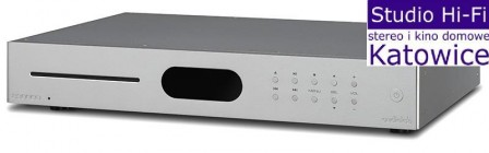 AUDIOLAB 8300CD Odtwarzacz płyt z przetwornikiem C/A