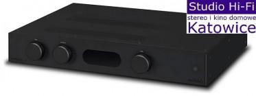 AUDIOLAB 8300A Wzmacniacz stereofoniczny