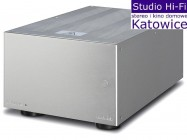 AUDIOLAB 8300MB Monofoniczna końcówka mocy