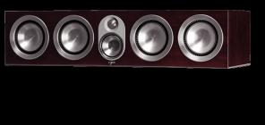 Paradigm Prestige 55C Głośnik centralny