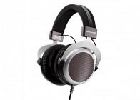Beyerdynamic T90 Słuchawki audiofilskie