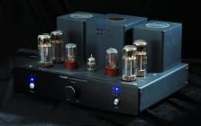 XINDAK MT-3 RC lampowa integra.