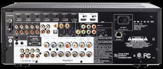 ANTHEM MRX-510 Wysyłka gratis