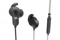 JBL Reflect Aware słuchwki z redukcją szumów.