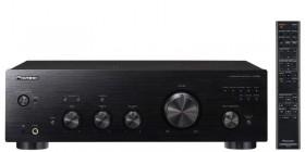 PIONEER A-50DA Wzmacniacz stereofoniczny. Wysyłka gratis!