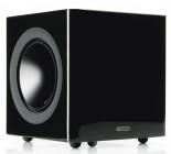 Monitor Audio Radius R390