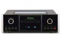 McIntosh MCD1100 Odtwarzacz CD/SACD