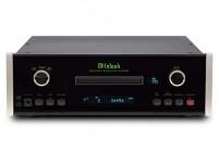 McIntosh MCD550 Odtwarzacz CD/SACD