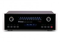 McIntosh MR87 Tuner radia FM,AM