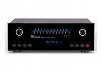 McIntosh MR87 | Tuner radia AM-FM