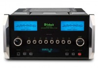 McIntosh MA8000 Wzmacniacz