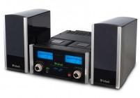 McIntosh MXA70 Zintegrowany system audio