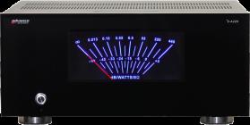 Advance Acoustic X-A 220 Monofoniczna końcówka mocy