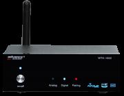 Advance Acoustic WTX-1000 Moduł bluetooth
