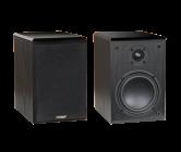 Advance Acoustic K3SE Kolumny podstawkowe