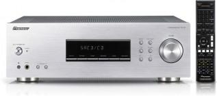 Pioneer SX-20 Amplituner Stereo Wysyłka gratis!