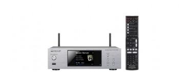 PIONEER N-P01 Streamer Wysyłka gratis!
