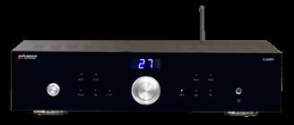 Advance Acoustic X-i50BT Wzmacniacz stereo ! WYPRZEDAŻ !