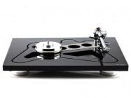 REGA RP10 + Aphelion gramofon
