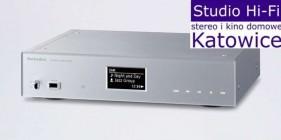 TECHNICS ST-C700 Streamer Ex Demo Promocja
