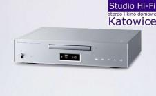 Technics SL-C700 Odtwarzacz CD