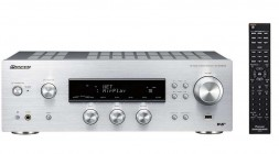 PIONEER SX-N30DAB Amplituner stereo Wysyłka gratis!