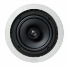 Heco Install Basic INC 62 głośnik instalacyjny