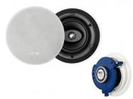 Kef CI160CR głośnik instalacyjny