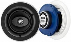 KEF Ci200CR Głośnik instalacyjny