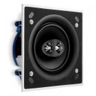 Kef Ci160CSds stereofoniczny głośnik instalacyjny
