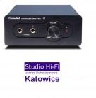 XINDAK H-1 preamp słuchawkowy