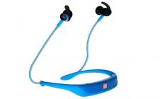 JBL REFLECT RESPONSE bezprzewodowe słuchawki sportowe