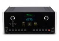 McIntosh MX122  Procesor kina domowego Wysyłka gratis !