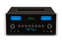 McIntosh C52 Przedwzmacniacz stereo.