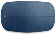 Beoplay A6 Cover  Bang & Olufsen  Osłona