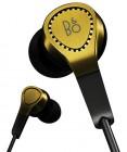 BEOPLAY H3  Bang & Olufsen  Słuchawki