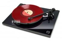REGA P3 Planar3 gramofon.  Nowość !! Wysyłka gratis!!