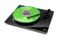 Rega Planar 2  P2 Gramofon Wysyłka gratis !!