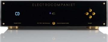 Electrocompaniet  ECI-5 MK II wzmacniacz zintegrowany