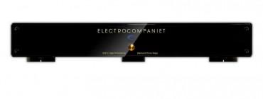 Electrocompaniet  ECP-2 Przedwzmacniacz gramofonowy