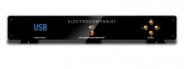 Electrocompaniet  Ecd-2 Przetwornik C/A