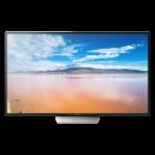 SONY KD-75XD8505 Telewizor