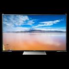 SONY KD-55SD8505 Telewizor