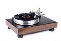 VPI Classic Gramofon Wysyłka gratis