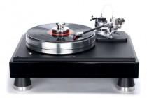 VPI Classic III Signature. Gramofon Wysyłka gratis